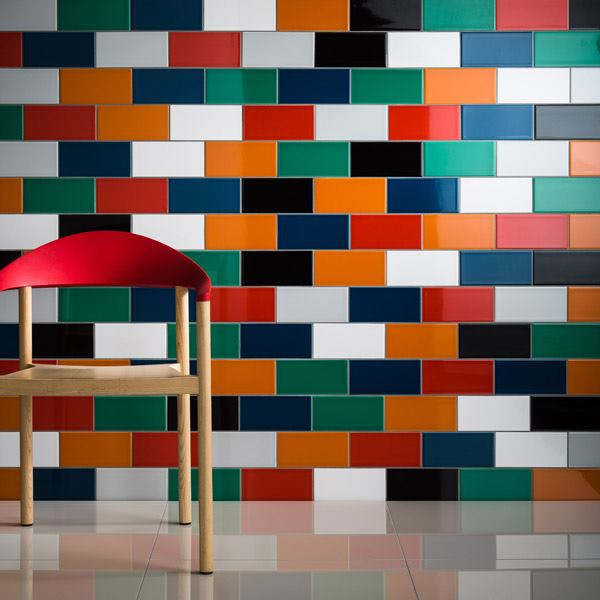 Top Tile Trends for 2021