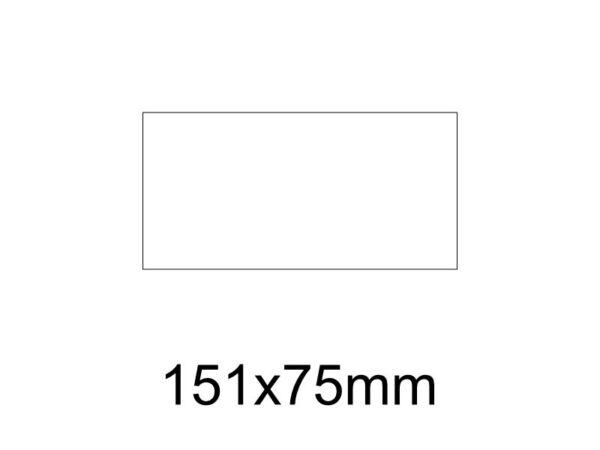 old english rectangle floor tiles