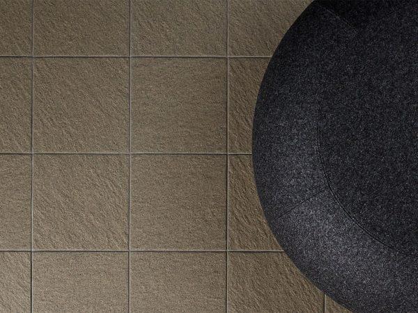 Johnsons Kerastar Large Format Floor Tiles