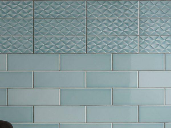 Johnsons Savoy Ceramic Kitchen Tiles