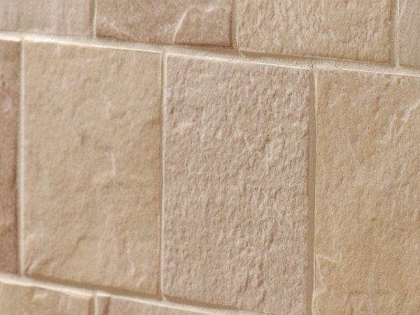 Mica Ceramic Kitchen Tiles