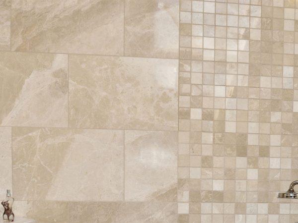 Natural Stone Mosaics Tiles