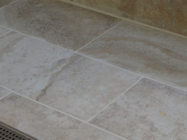 Olympus Value Floor Tiles