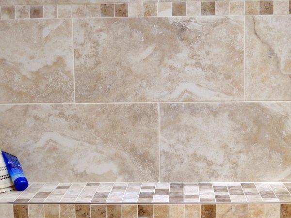 Olympus Ceramic Kitchen Tiles