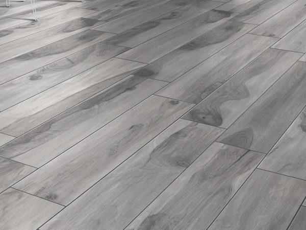 Plank Porcelain Kitchen Tiles