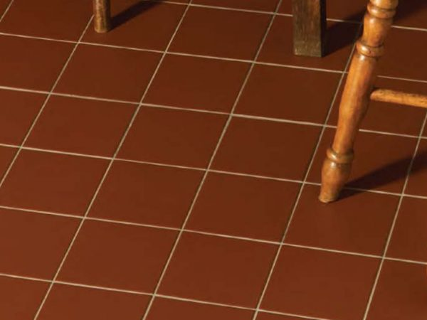 Quarry Porcelain Kitchen Tiles
