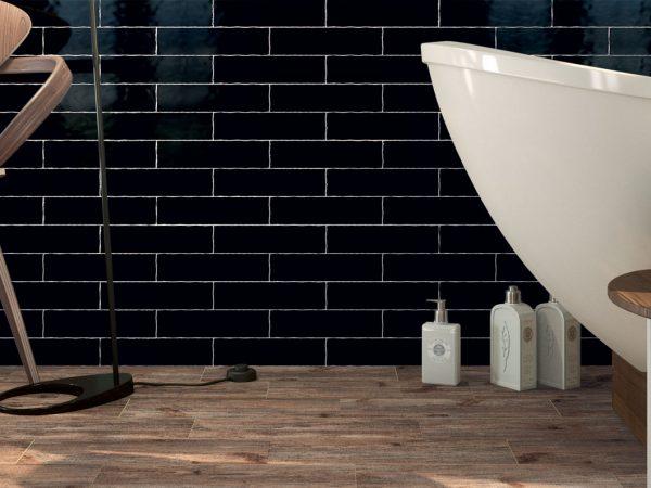 Rustica Ceramic Kitchen Tiles