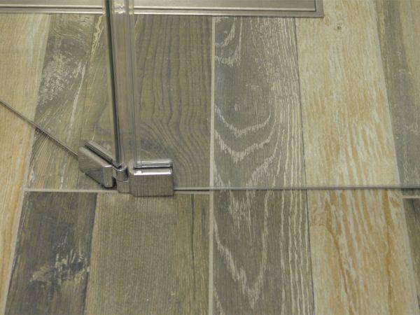 Timber Porcelain Kitchen Tiles