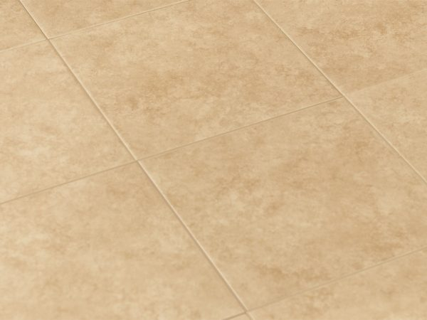 Victory Bathroom Floor Tiles