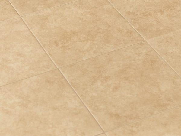 Victory Value Floor Tiles