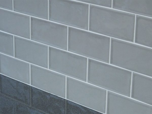 Vogue Ceramic Kitchen Tiles