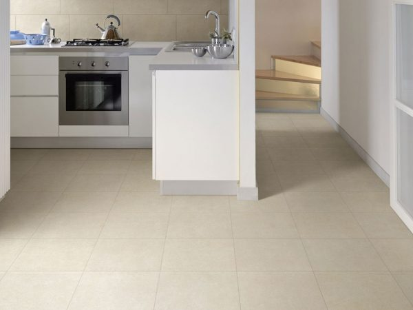Concrete Effect Tiles
