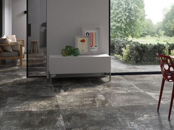 Fusion Stone Bathroom Wall Tiles