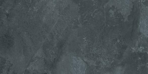 Mirage Dark Grey Smooth 450x900x11mm