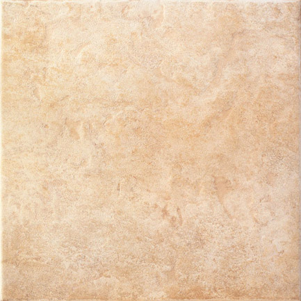 Albion Almond Floor Tile 350x350x7mm