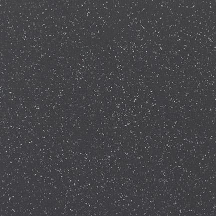 Kerastar 516 Night Sky Natural 297x297x8.3mm