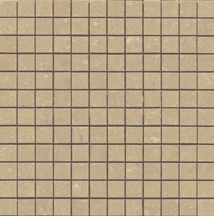 Lounge Matt Beige Mosaic 300 x 300