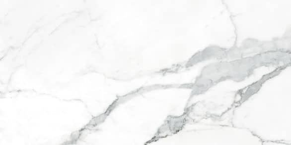 Marmo Bardiglio Marble Matt 600x300x10mm