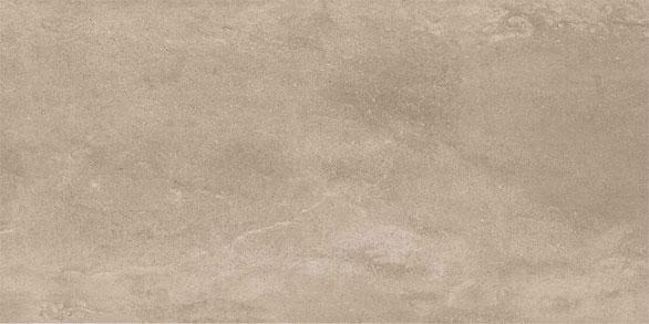 Luna Brown 450x900 20mm Patio Floor Tiles