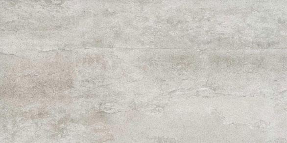 Luna Grey 450x900 20mm Patio Floor Tiles