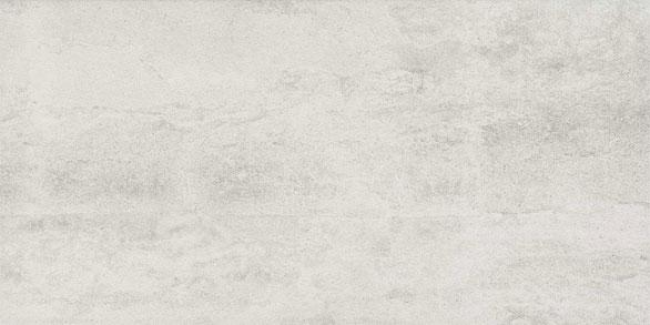 Luna White 450x900 20mm Patio Floor Tiles
