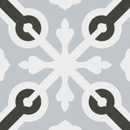 Deco Llagostera Floor tile 200x200x8mm