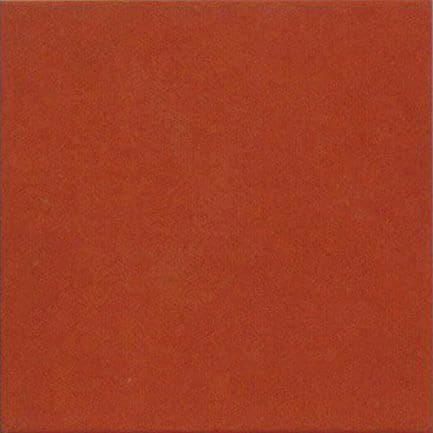 Deco Plain Red