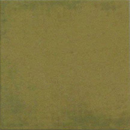 Deco Plain Green