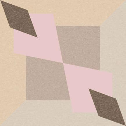 Deco Morera Feature Tile