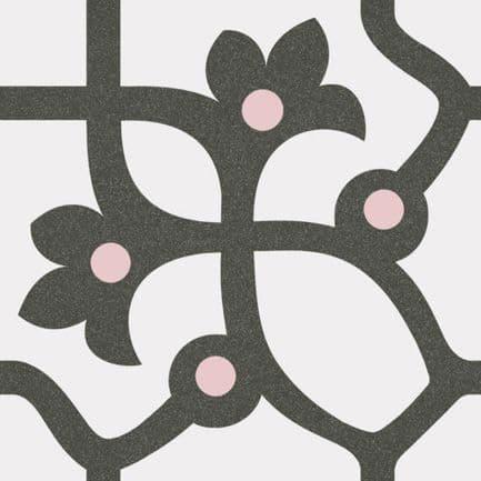 Deco Jujol Feature Tile