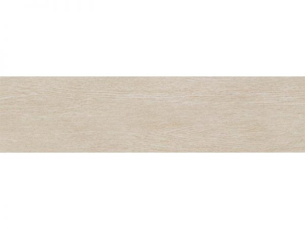 Forest Beige wood effect floor tile 150x600x8