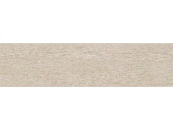Forest Beige wood effect floor tile 150x600x8