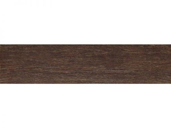 Forest Dark Brown wood effect  150x600x8
