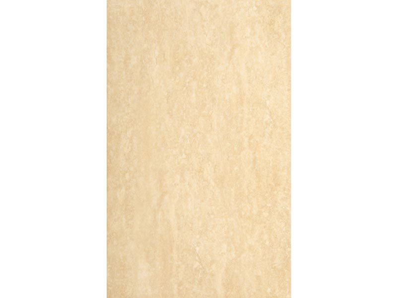 Crofton  Beige Matt wall tiles 400x250x8.5mm