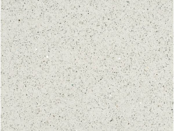 Quartz Plus White 300x300