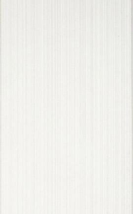 Neon White Wall Tile 250x400x8mm