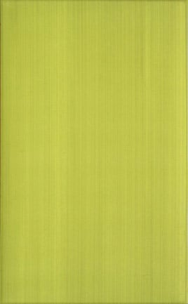 Neon Pistachio Wall Tile 250x400x8mm