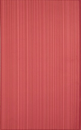 Neon Red Wall Tile 250x400x8mm