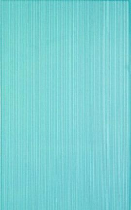 Neon Turquoise Wall Tile 250x400x8mm