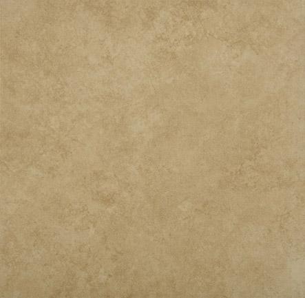 Victory Beige Floor Tile 330x330x8mm