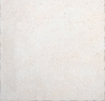 Core Blanco Floor Tile 450 x 450 x 10mm