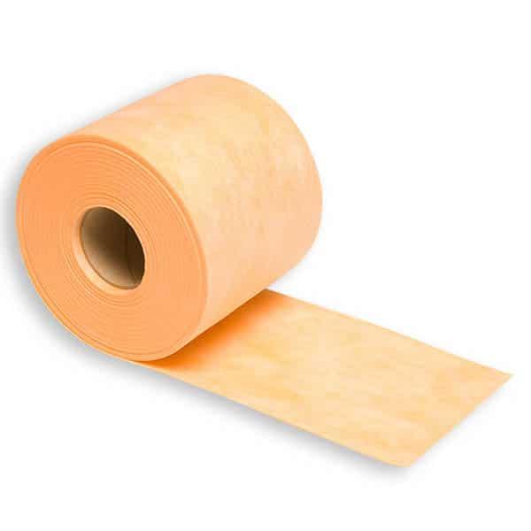 Kerdi-Keba Jointing Tape 125mm x 5m Roll