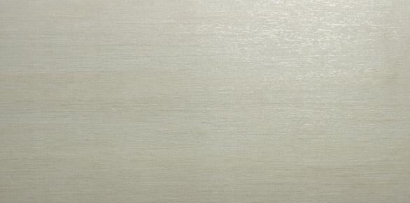 Chrome Wood Beige Floor Tile 300x600x9.5mm