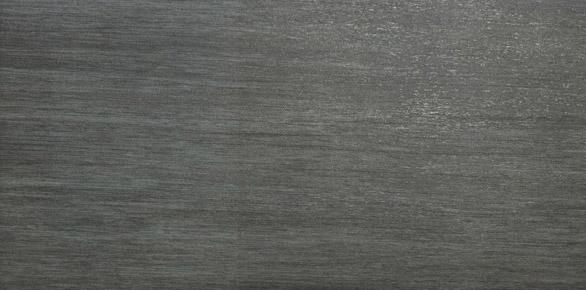 Chrome Wood Charcoal Floor Tile 300x600x9.5mm