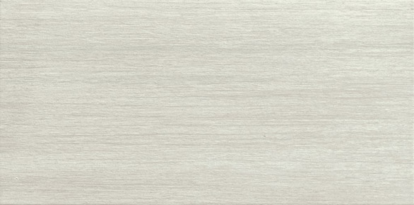 Chrome Wood Off White Floor Tile 300x600x9.5
