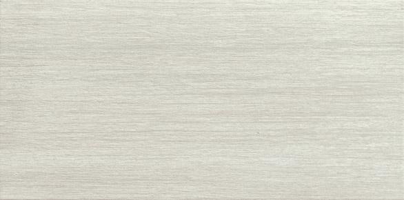 Chrome Wood Off White Floor Tile 300x600x9.5