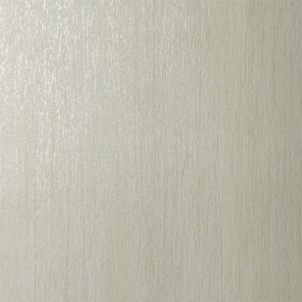 Chrome Wood Off White Floor Tile 600x600x10.5