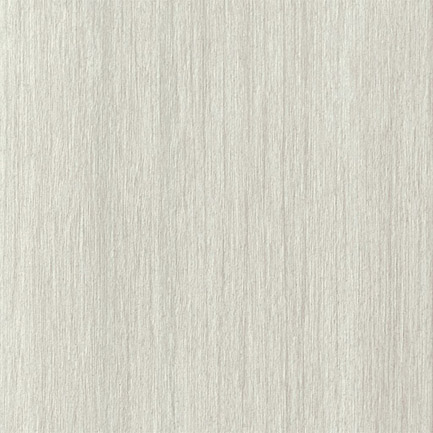 Chrome Wood Pale Beige Floor 600x600x10.5