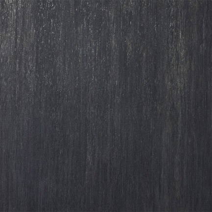 Chrome Wood Dark Grey Floor 600x600x10.5mm