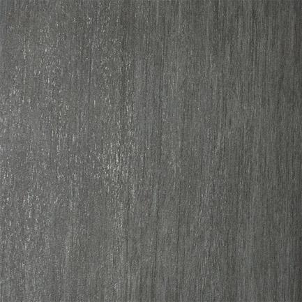 Chrome Wood Mid Grey Floor 600x600x10.5mm